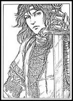[RP] Une dernière salve pour un roi (Gargote Helvétique) 19158148094e7f19cb73869