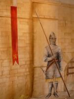 Les fresques (bannière) et portraits (Avatar) 20835458835020c97d52a77